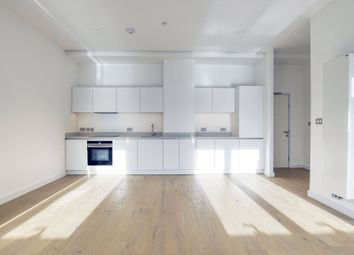Thumbnail 2 bedroom bungalow to rent in Hill House, 17 Highgate Hill, London