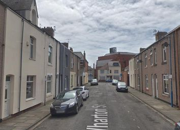 3 bed property for sale in Wharton Street, Hartlepool TS24