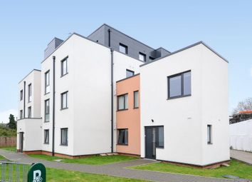 Thumbnail 2 bed flat to rent in Cambridge Road, Willow Court