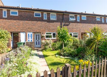 Thumbnail 3 bed property for sale in St. Johns Drive, Walton-On-Thames