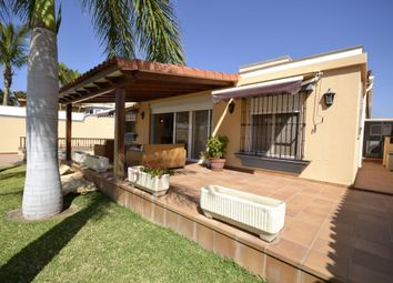 Thumbnail 5 bed chalet for sale in Maspalomas, Las Palmas, Spain