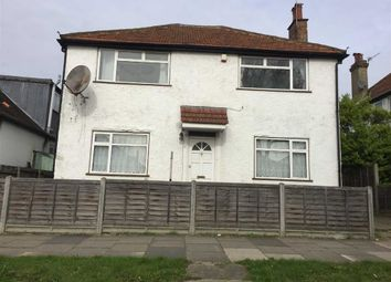 Thumbnail 5 bedroom detached house to rent in Eton Avenue, Wembley, Middlesex