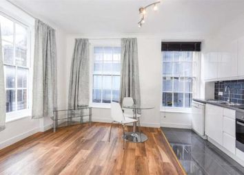 1 bed flat to rent in Dufours Place, London W1F
