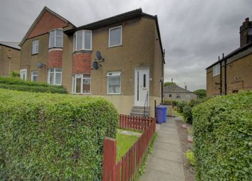 Thumbnail Flat for sale in Merton Drive, Glasgow