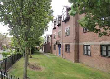 Thumbnail 1 bed flat to rent in Enville Way, Highwoods, Colchester