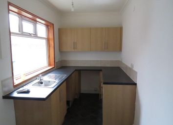 Thumbnail 2 bed property to rent in Lordens Hill, Dinnington, Sheffield