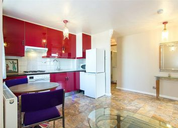 Thumbnail 2 bed flat for sale in Woodford Court, 33 Shepherds Bush Green, Shepherd's Bush, London