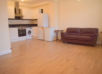 Thumbnail 2 bed maisonette to rent in Swan Road, West Drayton