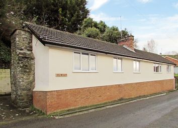 Thumbnail 3 bed bungalow for sale in George Road, Knighton