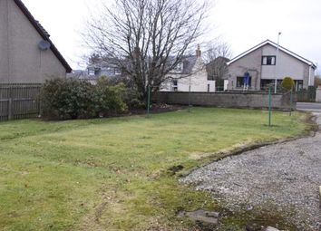 Thumbnail 1 bed flat to rent in Gladstone Place, Laurencekirk