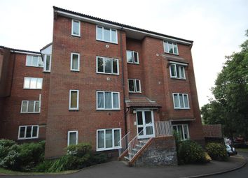 Thumbnail 1 bed flat for sale in St Leonards Park, East Grinstead