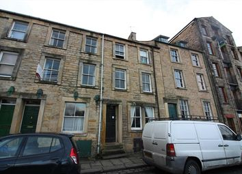 Thumbnail 4 bed property for sale in St Georges Quay, Lancaster