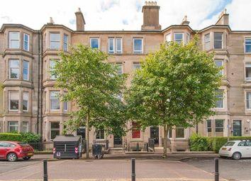 Thumbnail 1 bed flat to rent in Brunton Gardens, Montgomery Street, Edinburgh