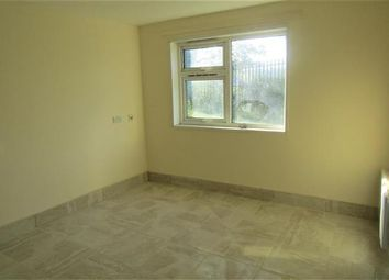 Thumbnail 1 bed flat to rent in Flat 23, St Johns Court, Rotherham