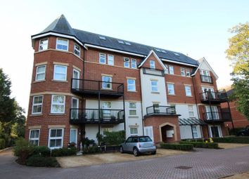 2 bed flat for sale in Poole Road, Westbourne, Bournemouth BH4