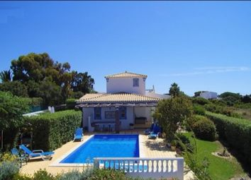 Thumbnail 4 bed villa for sale in Faro District, Portugal