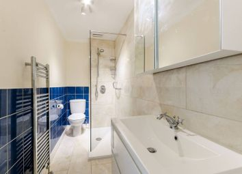 Thumbnail 1 bed flat for sale in Dawes Road, Fulham