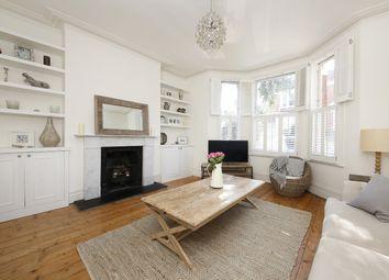 Thumbnail 2 bed flat for sale in Shardcroft Avenue, Herne Hill