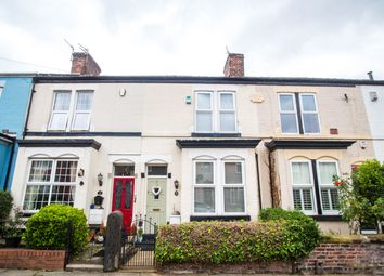 Thumbnail 2 bed terraced house for sale in Francis Street, Monton