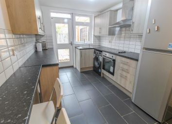 5 bed property for sale in Wendiburgh Street, Coventry CV4
