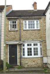 Thumbnail 2 bed terraced house to rent in London Street, Faringdon