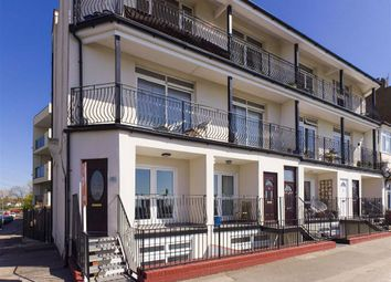 Thumbnail 2 bed maisonette for sale in Sapphire Court, Southend On Sea, Essex