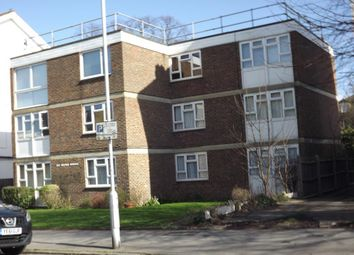 Thumbnail 1 bed flat to rent in Canning Road, East Croydon, Croydon, Surrey