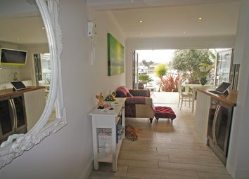 Thumbnail 4 bed town house for sale in Bryher Island, Port Solent