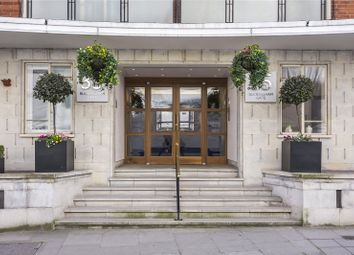 Thumbnail 1 bed flat for sale in Buckingham Gate, London