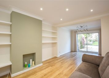 Thumbnail 3 bed semi-detached house for sale in Shamrock Way, Southgate