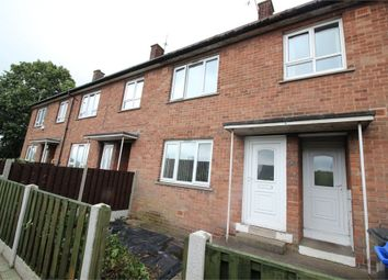 Thumbnail 3 bed terraced house for sale in Tithe Barn Lane, Sheffield, South Yorkshire