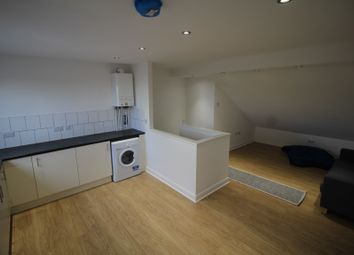 Thumbnail 1 bed flat to rent in Middle Street, Beeston, Nottingham