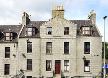Property to Rent in Aberdeen - Renting in Aberdeen - Zoopla