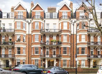 Thumbnail 2 bed flat for sale in Wymering Mansions, Wymering Road, Maida Vale