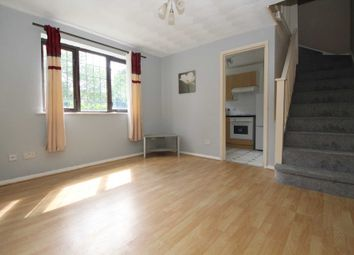 Thumbnail 1 bedroom town house to rent in Rosewood Court, Hemel Hempstead