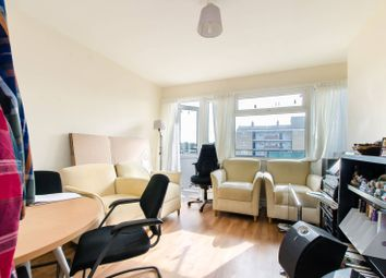 Thumbnail 1 bed flat to rent in Denmark Road, Camberwell