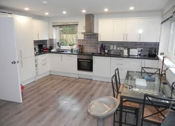 Thumbnail Flat to rent in Heathermount, Broad Street, Guildford, Surrey
