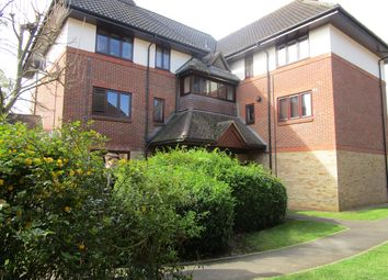 Thumbnail 2 bedroom flat to rent in Star Holme Court, Star Street, Ware