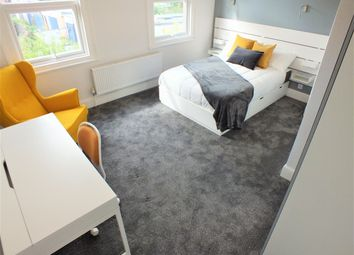 Room to rent in Lorne Street, Reading, Berkshire RG1