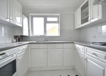 Thumbnail 2 bed flat to rent in Ottawa House, Rodwell Close, Eastcote