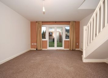 Thumbnail 2 bed terraced house to rent in Waltheof Road, Parklands