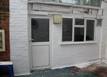 Thumbnail 2 bedroom semi-detached house to rent in Regina Road, Southall
