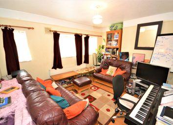 2 bed maisonette for sale in Hillfield Avenue, Alperton / Wembley HA0