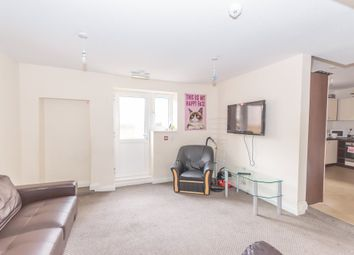 10 bed shared accommodation to rent in Salisbury Road, Lipson, Plymouth PL4