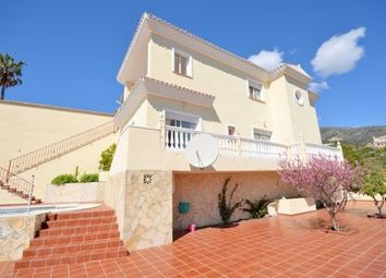 Thumbnail 3 bed villa for sale in Mijas, Costa Del Sol, Spain