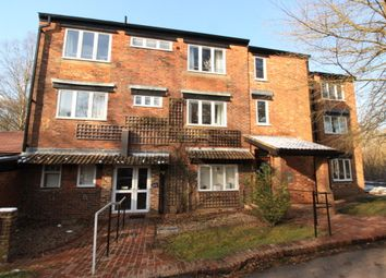 Thumbnail 2 bed flat to rent in Smithbrook Kilns, Cranleigh