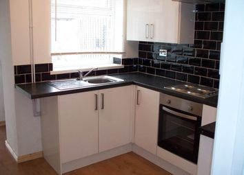 Thumbnail 3 bed terraced house to rent in North Road, Brynwern, Pontypool