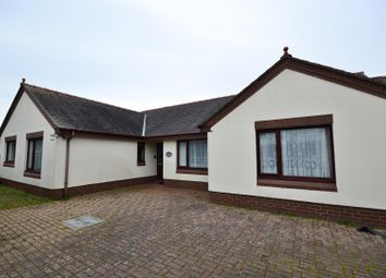 Thumbnail 6 bed detached house for sale in First Lane, Pembroke