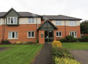 Thumbnail 1 bed flat for sale in Haven Gardens, Darlington