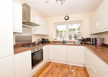 3 bed detached house for sale in Canterbury Road, Lydden, Dover, Kent CT15